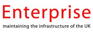 Enterprise PLC