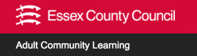 Essex Adult Community Colleges