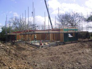 Maldon Building Services - CaseStudy - TollesuntDarcy