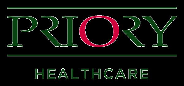 Maldon Building Services - Case Study - Priory Health Care