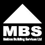 Maldon Building Services Logo